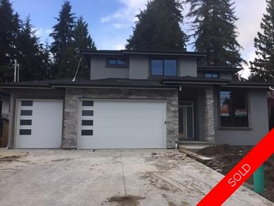Lynn Valley House for sale:  7 bedroom 5,278 sq.ft. (Listed 2018-01-11)