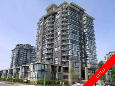 McLennan North Apartment/Condo for sale:  2 bedroom  (Listed 2016-09-01)